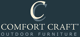 c craft logo 0