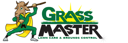 Lawn Care Hudson WI - Grass Master